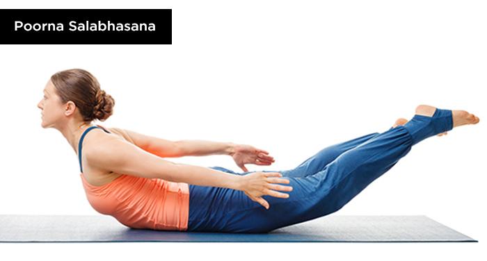 18.-Poorna-Salabhasana
