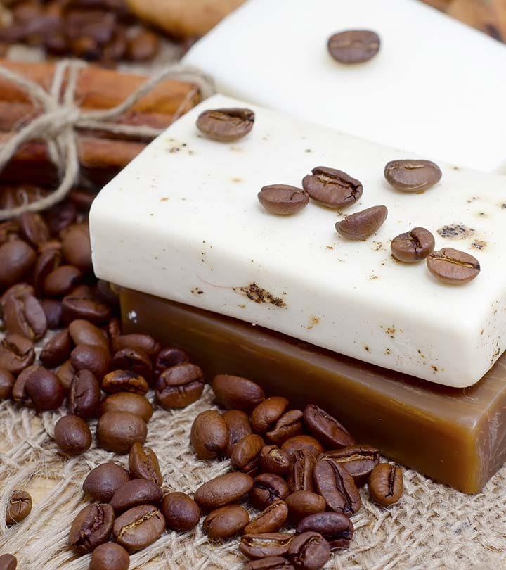 5 Simple Homemade Scrubs For Dry Skin
