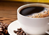 20 Amazing Benefits Of Caffeine For Skin, Hair, And Health