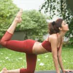 Top 7 Shilpa Shetty Yoga Videos For A Complete Body Workout