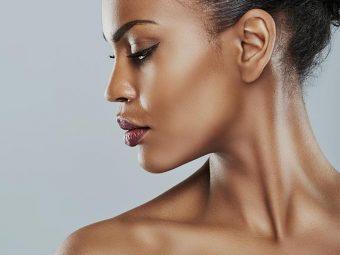 Top 10 Baba Ramdev Tips To Get Glowing Skin