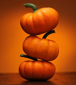 21 Amazing Benefits Of Pumpkin For Skin, Hair And Health
