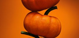 21 Amazing Benefits Of Pumpkin (Kaddu) For Skin, Hair And Health