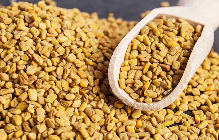 22.-Fenugreek-Seeds-Paste