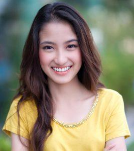 8 Effective Thai Beauty Secrets Revealed