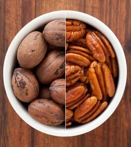 15 Amazing Benefits Of Pecans For Skin, Hair And Health