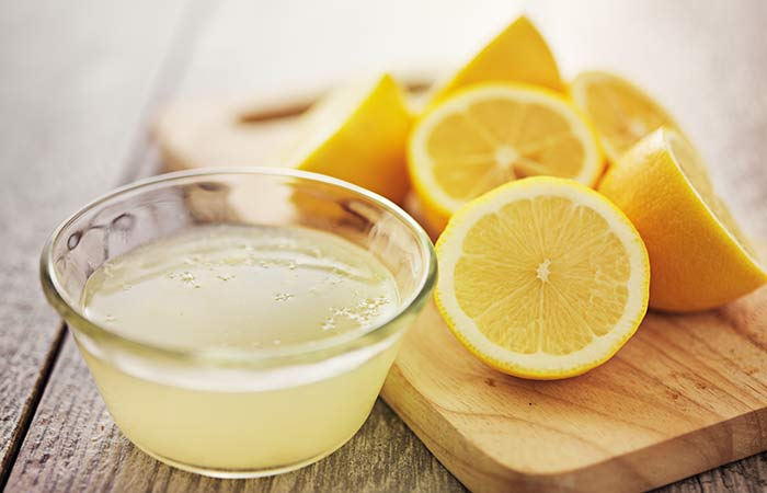 24.-Lemon-Juice-Massage