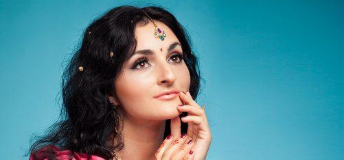 2414-South-Indian-Bridal-Makeup