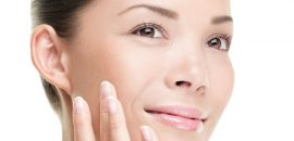 25 Best Fairness Tips For Oily Skin