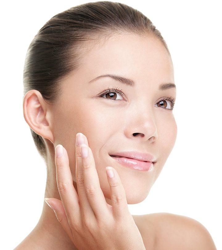 25 Best Fairness Tips For Oily Skin