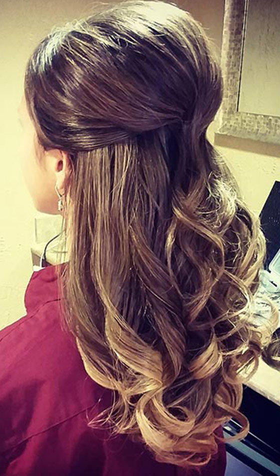 indian simple hair style simple indian hairstyles for medium thin hair hairstyles 5645