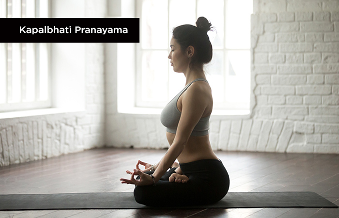 26.-Kapalbhati-Pranayama