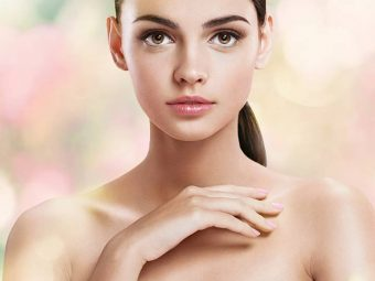 276-Top 10 Products For Glowing Skin-249488617