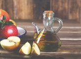 28-Amazing-Benefits-Of-Apple-Cider-Vinegar-(Seb-Ka-Sirka)-For-Skin,-Hair,-And-Health