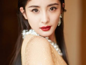 280-Top 30 Most Beautiful Chinese Women
