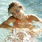 Top 10 Swimming Exercises And Their Benefits