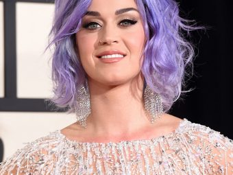 3-Most-Popular-Katy-Perry's-Tattoos-And-Their-Meanings