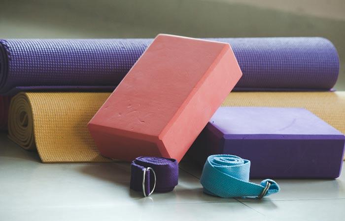 3.-Yoga-Accessories