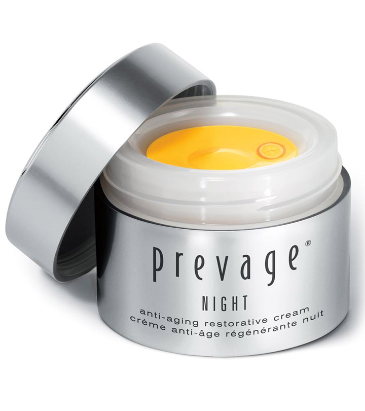 Best Anti Aging Night Creams - Our Top 10