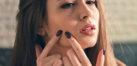 310_How To Remove Pimples On Chin- 577612447