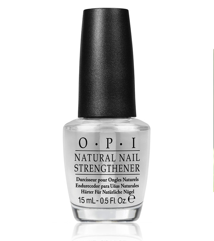 10 Best Base Coat Nail Polishes In India - 2018 Update