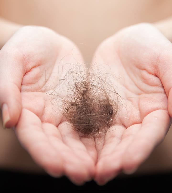 Folliculitis Hair Loss - Causes, Precautions And Treatment