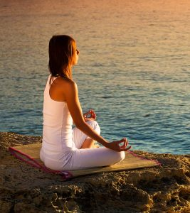 Secrets of Deep Meditation – How to Meditate Deeply