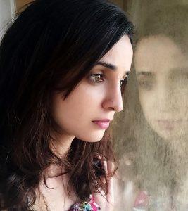 10 Pictures Of Sanaya Irani Without Makeup