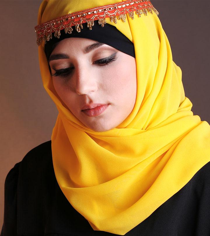 Photos of beautiful irani women pic 455