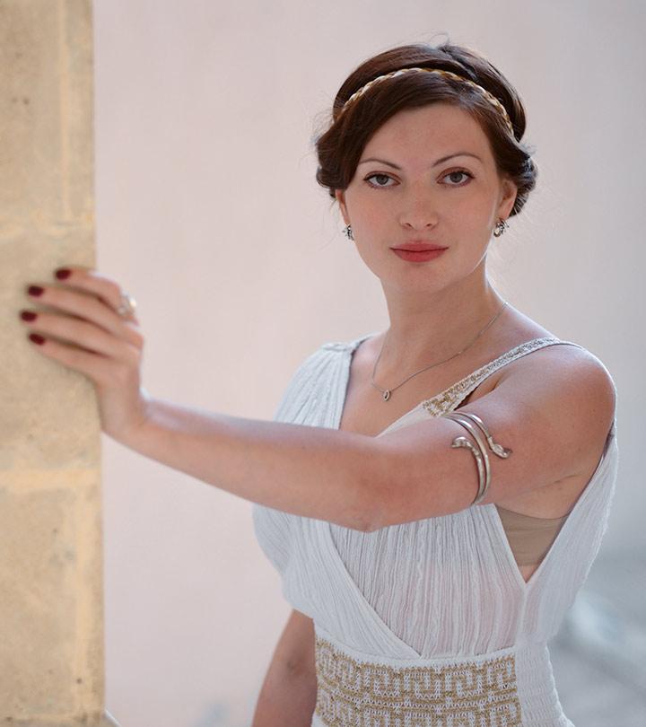 Ancient Greek Makeup S Mugeek Vidalondon