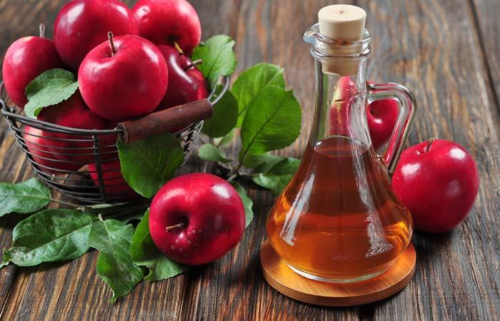 4.-Apple-Cider-Vinegar-And-Beer