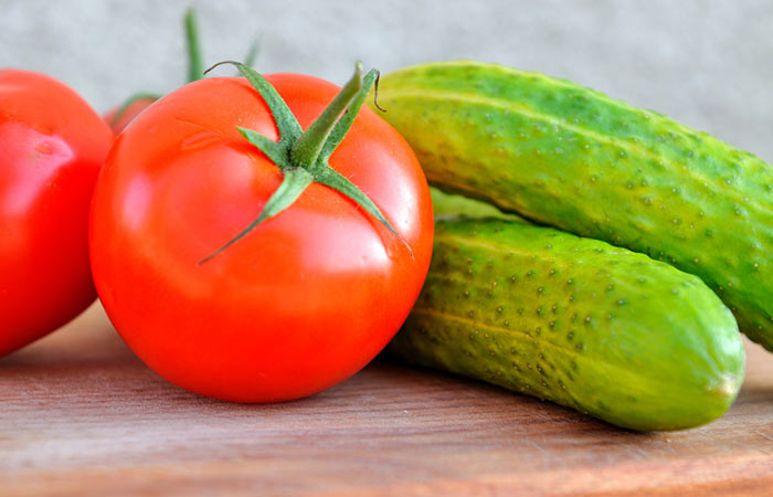 4.-Cucumber-And-Tomato-Cleanser