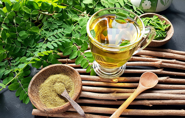 4.-Ginger-And-Moringa