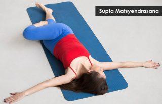 4.-Supta-Matsyendrasana