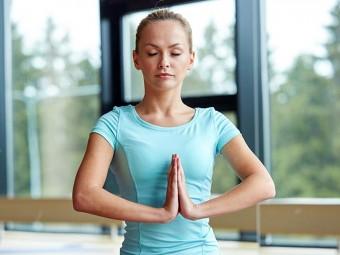 4037-Baba-Ramdev-Yoga-Exercises-For-Eyes