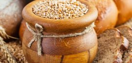 41-Amazing-Iron-Rich-Foods-That-You-Should-Include-In-Your-Diet