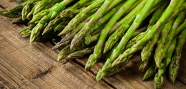 47-Amazing-Benefits-Of-Asparagus-(Shatwar)-For-Skin,-Hair,-And-Health