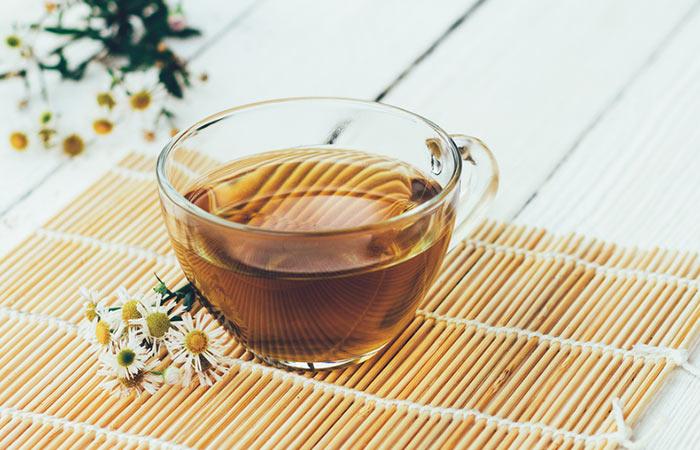 5.-Chamomile-Tea