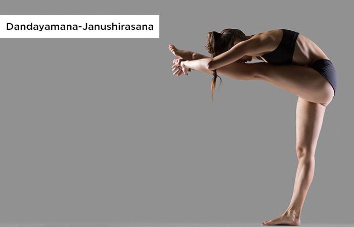 5.-Dandayamana-Janushirasana
