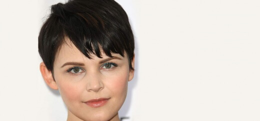50-Amazingly-Cool-Hairstyles-for-Short-Hair