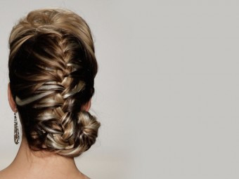 50-Braided-Hairstyles-That-Are-Perfect-For-Prom