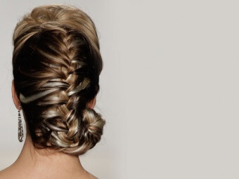 50-Bridal-Hairstyle-Ideas-For-Your-Reception