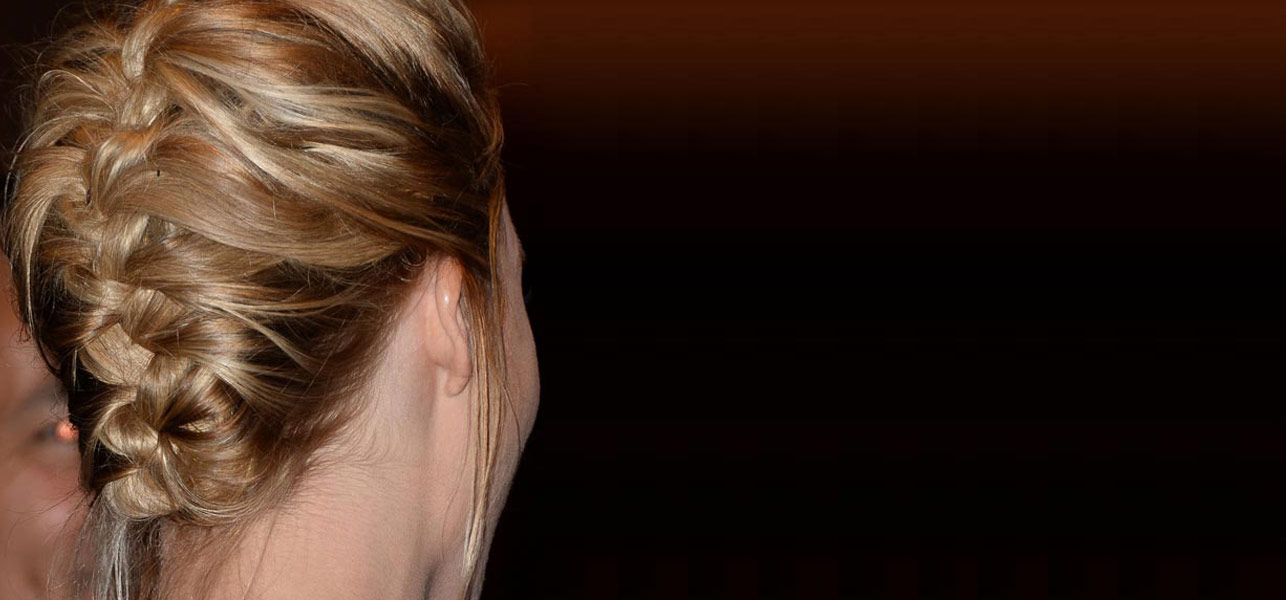 50-Red-Carpet-Hairstyles