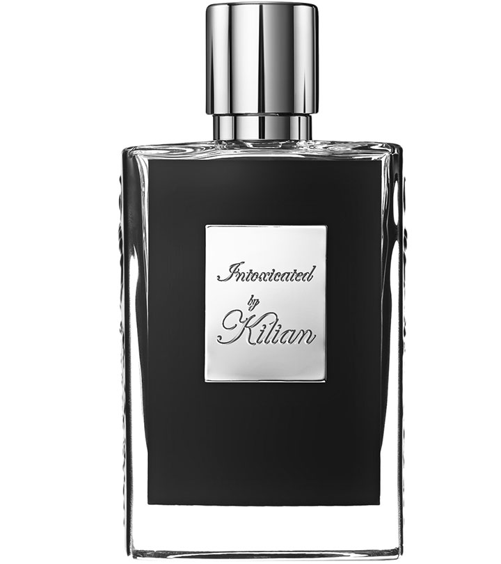 Best By Kilian Perfumes Our Top 10