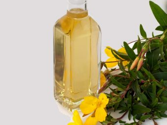 5755_How-To-Use-Evening-Primrose-Oil-To-Cure-Hair-Loss