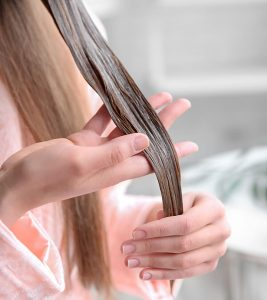 6 Best Hair Rebonding Products To Get Silky And Straight Hair