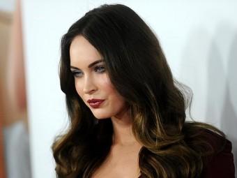 6185_Megan-Fox's-Makeup,-Beauty-And-Fitness-Secrets-Revealed