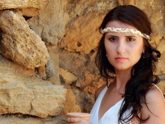 6187_Greek-Women's-Makeup,-Beauty-And-Fitness-Secrets-Revealed