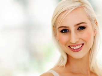 6188_European-Women's-Makeup,-Beauty-And-Fitness-Secrets-Revealed