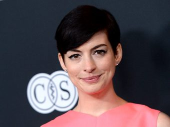 6196_Anne-Hathaway's-Makeup,-Beauty-And-Fitness-Secrets-Revealed